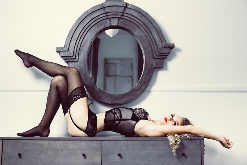 boudoir-photographer-jena-ardell4