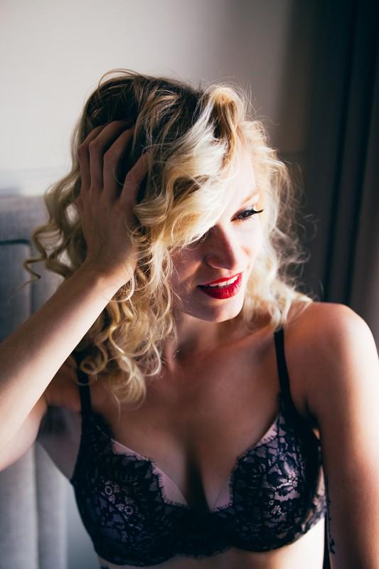 boudoir-photographer-jena-ardell5