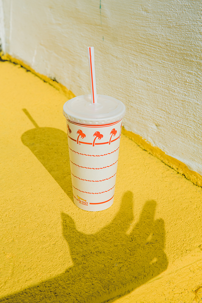 Creative Photography by Jena Ardell